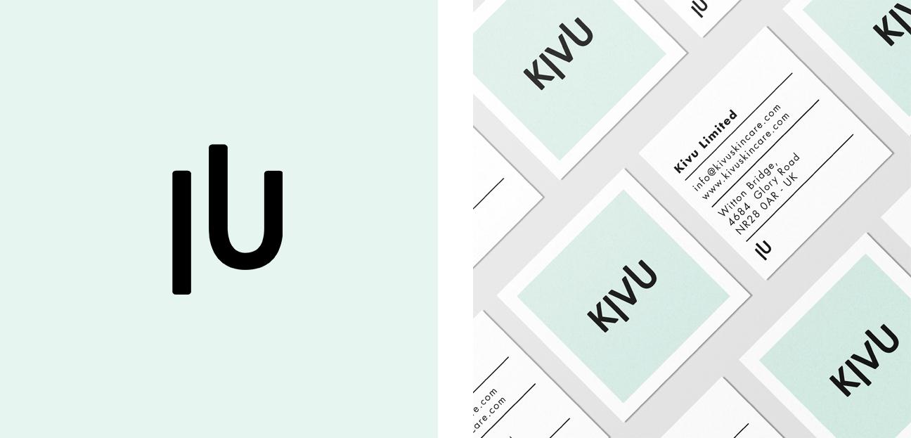 Kivu corporate material